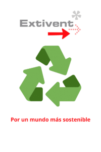 MATERIAL RECICLABLE